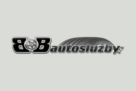 bbautosluzby_1help_cover